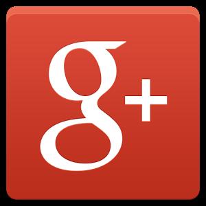Stomatologia Rodzinna Google+